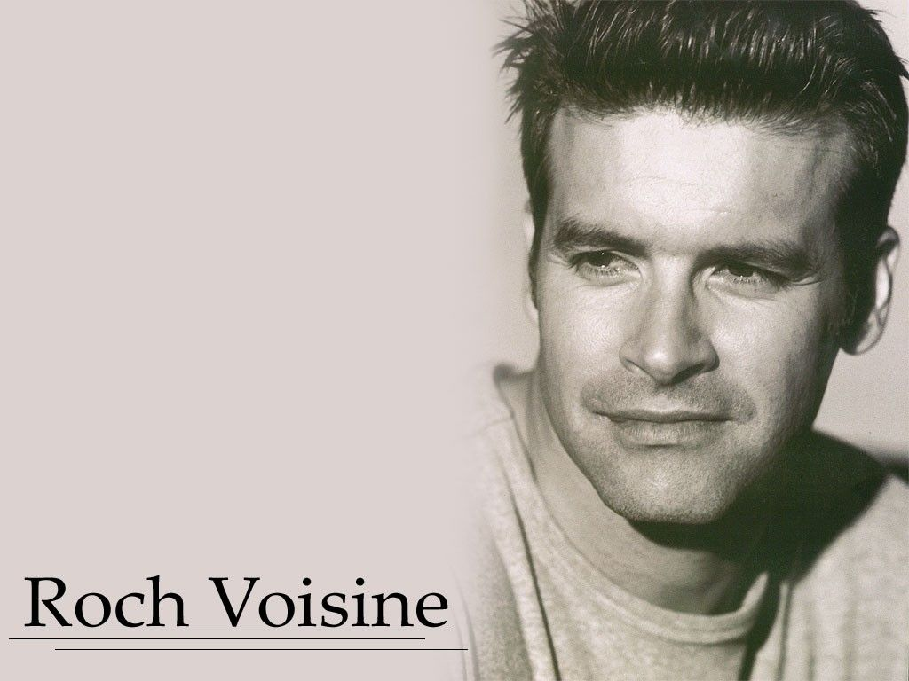 Quotes By Roch Voisine Like Success