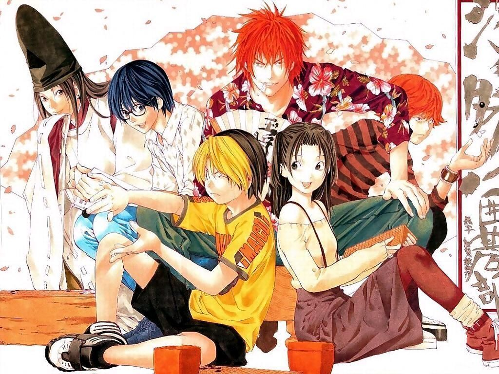 hikaru no go guide des pisodes. Black Bedroom Furniture Sets. Home Design Ideas